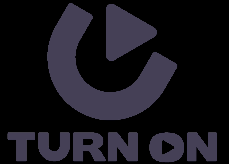 株式会社TURN ON|TURN ON inc.